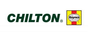Chilton