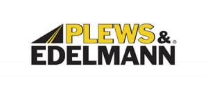 PlewsEdelmann