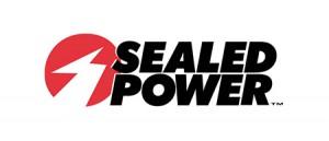 sealedpower